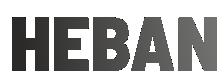 Firma Heban