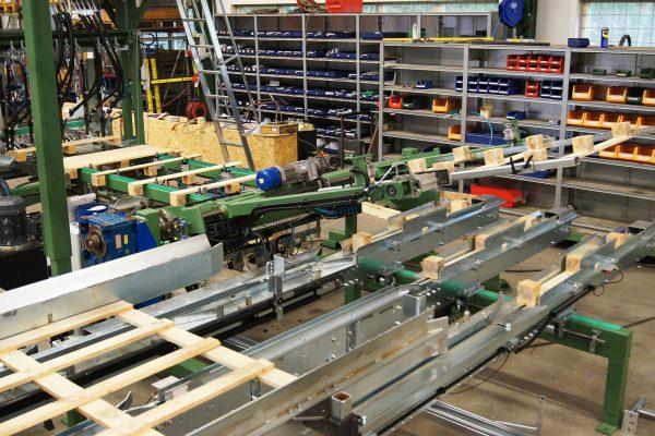 Maszyna montujaca (10)