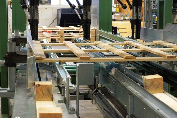 Maszyna montujaca (17)