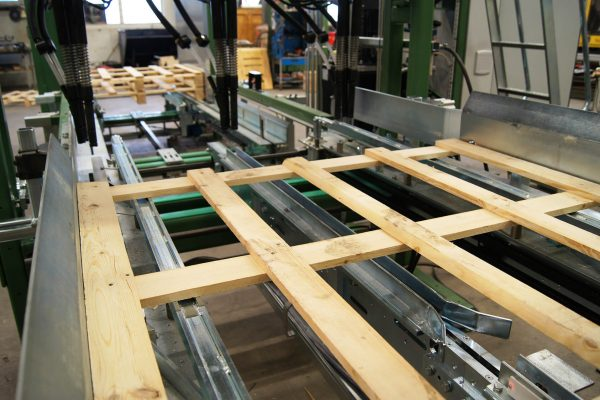 Maszyna montujaca (9)